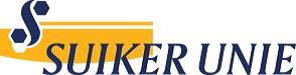 Logo SuikerUnie